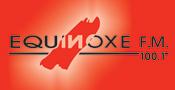 Equinoxe-FM - copie