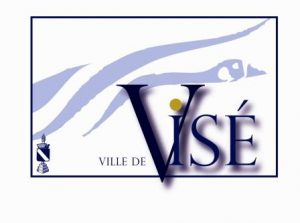 New_logo_Vise_Couleur