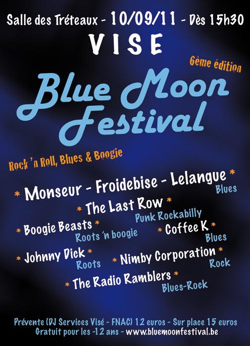affiche-blue-moon-festival