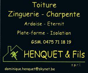 henquet - copie
