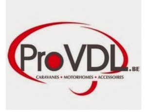 provdl