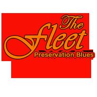 thefleet_logo200px(1)