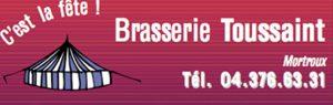 brasserie-toussaint