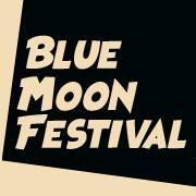 Blue Moon Festival  ( salle des Tréteaux Visé)